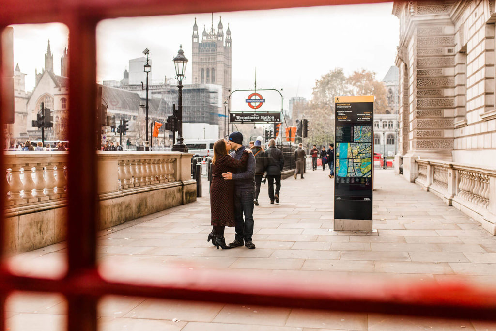 London Couple Photography Weronika Bartoll